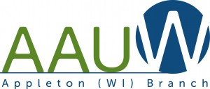 WI4001_AAUW_hires