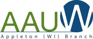 WI4001_AAUW_hires